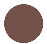 1541 After Party Espresso - Medium Brown Cr�me