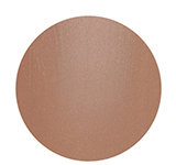 1542 Eur So Chic - Light Tan Frost
