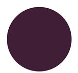 1544 It Girl - Dark Purple Cr�me