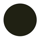 1545 Commander-In-Chic - Dark Green Cr�me