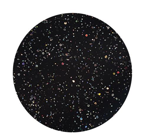 1582 360 Black Flip -