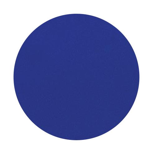 1621 Mali-Blu Me Away - Cr&eaccent;me Neon