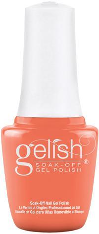 1250425 Orange Crush Blush -