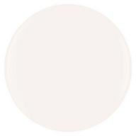 1422 Heaven Sent - Sheer Pink Crème