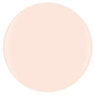 1423 Simply Irresistible - Light Pink Sheer