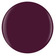 1416 From Paris With Love - Dark Purple Crème