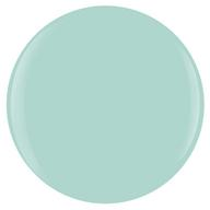 1594 Mint Chocolate Chip - Creme Neon