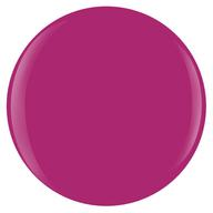 1110173 Amour Color Please -