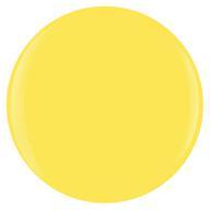 1110351 Glow Like A Star -