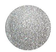 1110367 Sprinkle Of Twinkle -
