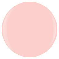 1324 Simple Sheer - Light Translucent Pink