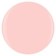 1324 Simple Sheer - Light Translucent Pink