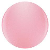 1327 Light Elegant - Light Pink Frost