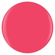 1331 Passion - Pink Crème