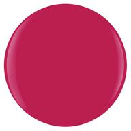1332 Gossip Girl - Bright Pink Crème