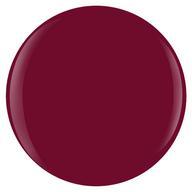 1336 Rendezvous - Cranberry Crème