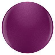 1338 Star Burst - Purple Frost