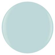 1341 Sea Foam - Light Green Crème