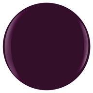 1342 Bella's Vampire - Deep Dark Red Brown Crème