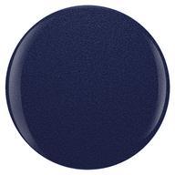1349 Caution - Dark Blue Frost