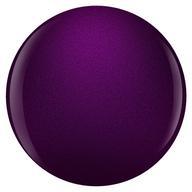1351 Night Reflection - Dark Purple Frost