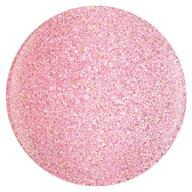 1353 June Bride - Holographic Pink Glitter