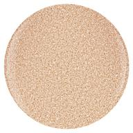 1355 Bronzed - Rose Gold Glitter
