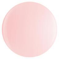 1359 Taffeta - Soft Pink Frost
