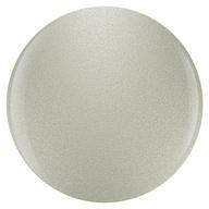 1362 Night Shimmer - Silver Metallic
