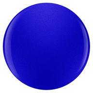 1364 Ocean Wave - Electric Blue Frost