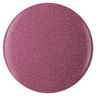 1366 Samuri - Medium Purple Metallic