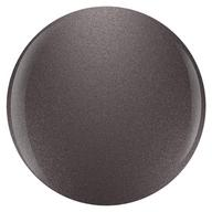 1368 Midnight Caller - Dark Grey Metallic