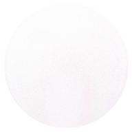 1404 Champagne - Light Tan EFX