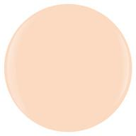 1405 Need A Tan - Khaki Crème