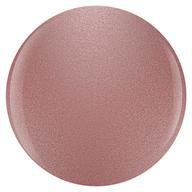 1407 Glamour Queen - Light Rose Metallic