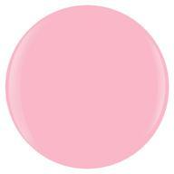 1408 Pink Smoothie  - Light Pink Crème