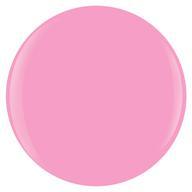 1409 Go Girl - Bright Pink Crème