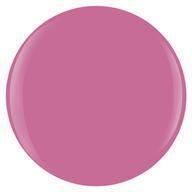 1410 It's A Lily - Light Purple/Pink Crème