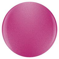 1411 Tutti Frutti - Medium Pink Frost