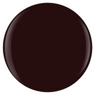 1418 Black Cherry Berry - Burgundy Red Crème