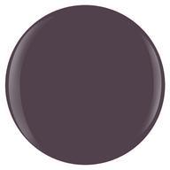 1420 Jet Set - Gray/Purple Crème