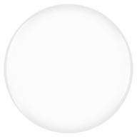 1433 Arctic Freeze - Bright White Crème