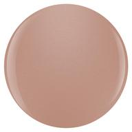 1435 Taupe Model - Light Brown Crème