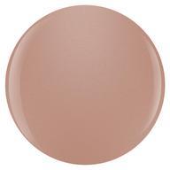 1435 Taupe Model - Light Brown Crème