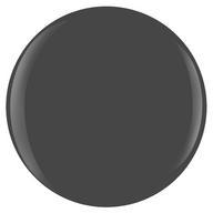 1437 Fashion Week Chic - Slate Grey Crème
