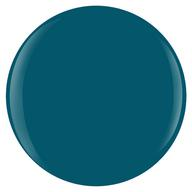 1439 My Favorite Accessory - Teal Crème
