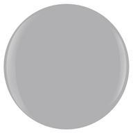 1441 Cashmere Kind of Gal - Light Grey Crème