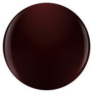 1461 Inner Vixen - Red