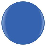 1472 Ooba Ooba Blue - Neon Blue Crème