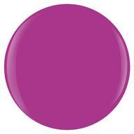 1477 Carnaval Hangover - Neon Purple Crème